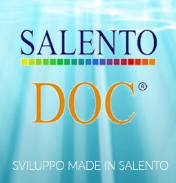 SALENTODOC